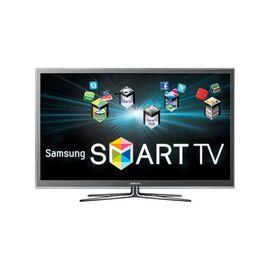 """65"""" Class (64.5"""" Diag.) LED 8000 Series Smart TV-oisia-shopping-India"""