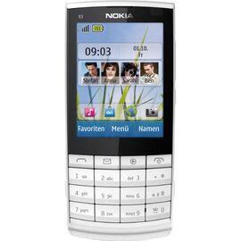 Nokia X3-02-oisia-shopping-India