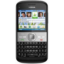 Nokia E5-00-oisia-shopping-India