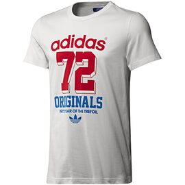 Collegiate 72 Tee-oisia-shopping-India