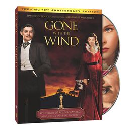 Gone with The Wind: 2-Disc Special Edition-oisia-shopping-India