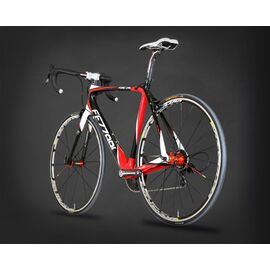 Fore CR5 SRAM Red-oisia-shopping-India