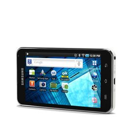 Samsung Galaxy Player 5.0-oisia-shopping-India