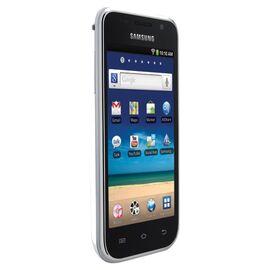 Samsung Galaxy Player 4.0-oisia-shopping-India