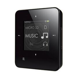 Creative ZEN Style M300 MP3 Player 16GB (Black)-oisia-shopping-India