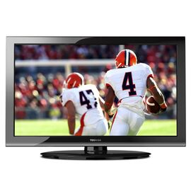 """Toshiba 40E220U 40"""" Class 1080P HD LCD TV-oisia-shopping-India"""