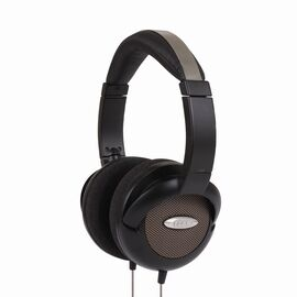 UR55 Full Size Headphones-oisia-shopping-India