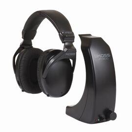 JR900 Wireless Headphones-oisia-shopping-India