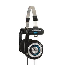 Porta Pro KTC On-Ear Headphone-oisia-shopping-India