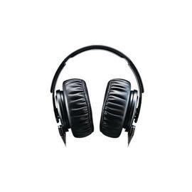 Extra Bass Headphones – 70mm-oisia-shopping-India