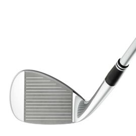 588 Chrome Wedge-oisia-shopping-India