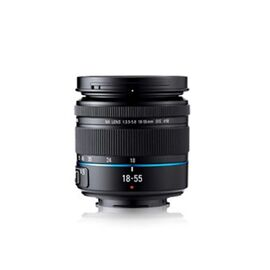 18-55mm Portrait Lens-oisia-shopping-India