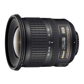 AF-S DX NIKKOR 10-24mm f/3.5-4.5G ED-oisia-shopping-India