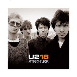 U218 Singles (U2TCD020)-oisia-shopping-India