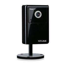 H.264 Megapixel Surveillance Camera TL-SC3430-oisia-shopping-India
