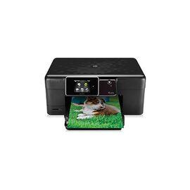 HP Photosmart Plus e-All-in-One Printer - B210a-oisia-shopping-India