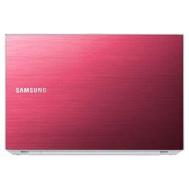 """Series 3 15.6"""" Laptop-oisia-shopping-India"""