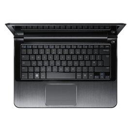 """Series 9 13.3"""" Laptop-oisia-shopping-India"""