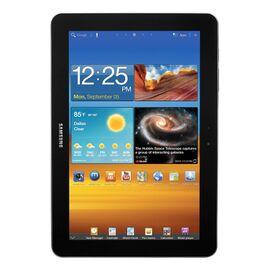 Samsung Galaxy Tab 8.9 (Wi-Fi Only) - 32GB Metallic Gray-oisia-shopping-India