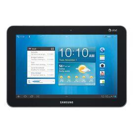 Samsung Galaxy Tab™ 8.9 (AT&T)-oisia-shopping-India