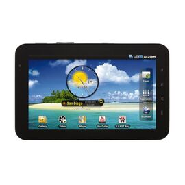 "Samsung Galaxy Tab™ 7.0"" (Verizon)-oisia-shopping-India"