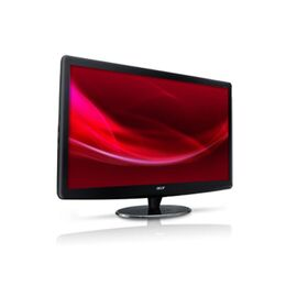 Acer 3D Series HN274H bmiiid-oisia-shopping-India