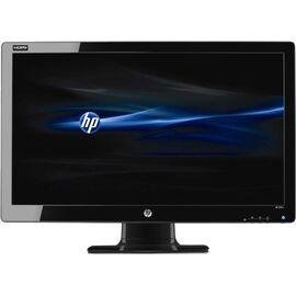 "HP 2711x 27"" LED Monitor-oisia-shopping-India"