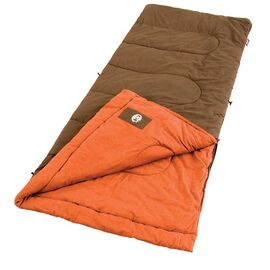 Crystal Lake Warm Weather Sleeping Bag-oisia-shopping-India