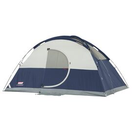 Elite Evanston 8 Tent-oisia-shopping-India