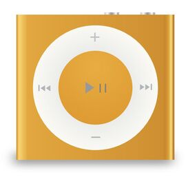 Apple iPod Classic White-oisia-shopping-India