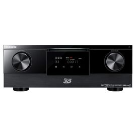 HW-D7000 AV Receiver with built-in Blu-ray Disc® Player-oisia-shopping-India