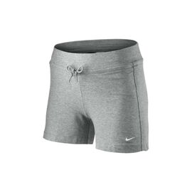 Nike Classic Solid Women's Jersey Shorts-oisia-shopping-India