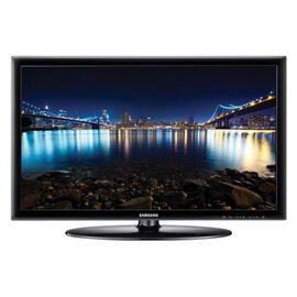"""40"""" Class (40.0"""" Diag.) LED 5003 Series TV-oisia-shopping-India"""