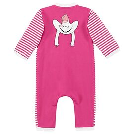 Gift Set (Onesie Plus Socks)-oisia-shopping-India