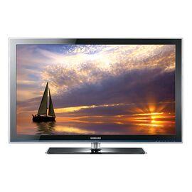 "46"" Class (45.9"" Diag.) LCD 610 Series TV-oisia-shopping-India"