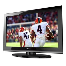 "Toshiba 32C120U 32"" Class 720P HD LCD TV-oisia-shopping-India"
