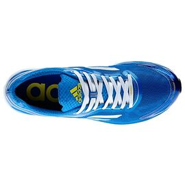 adizero Rush Shoes-oisia-shopping-India