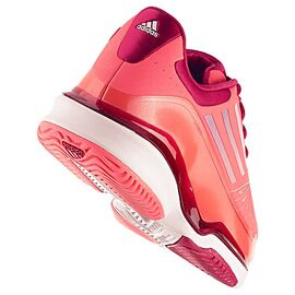 adiZero Tempaia Shoes-oisia-shopping-India