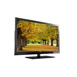 """Toshiba 32TL515U 32"""" Class 1080P 3D LED HD TV-oisia-shopping-India"""