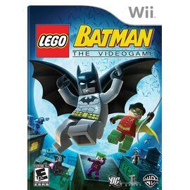 Lego Batman (Wii)-oisia-shopping-India