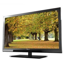 """Toshiba 42TL515U 42"""" Class 1080P 3D LED HD TV-oisia-shopping-India"""