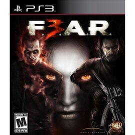 F.E.A.R. 3 (PS3) MX-oisia-shopping-India