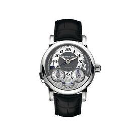 Montblanc Nicolas Rieussec Chronograph Automatic-oisia-shopping-India