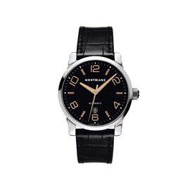 Montblanc TimeWalker Automatic-oisia-shopping-India