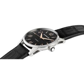 Montblanc TimeWalker Automatic-oisia-shopping-India