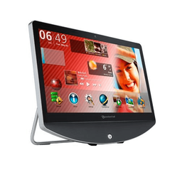 Packard Bell OneTwo-oisia-shopping-India