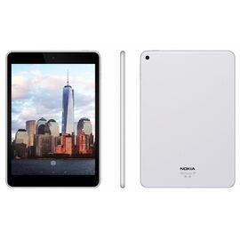 "Nokia N1 Pad 7.9"" Quad-Core 64bit 2.3GHz 2GB 32GB Android 5.0-oisia-shopping-India"